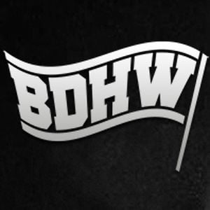 Profile picture for BEATDOWN HARDWEAR