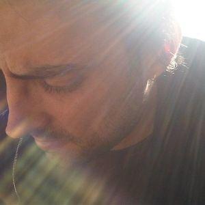 Profile picture for Ciro Altabás