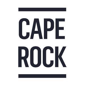 Profile picture for Cape Rock