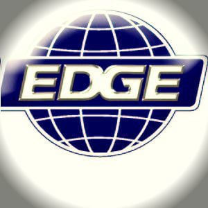Profile picture for EDGE Innovate