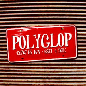 Profile picture for polyglop
