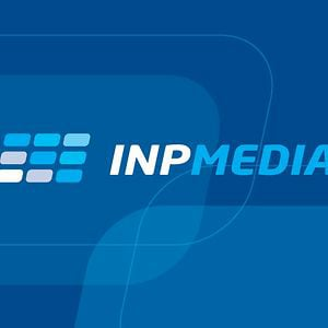 Profile picture for INP MEDIA
