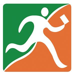 Profile picture for Irish Orienteering Association