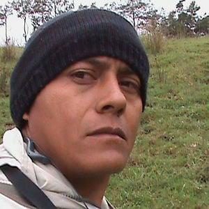 Profile picture for Eider C.