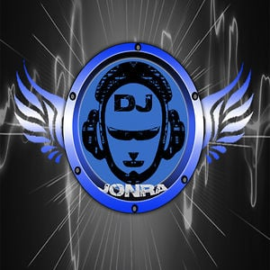 Profile picture for Dj Jonra