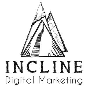 Profile picture for Incline Digital Marketing