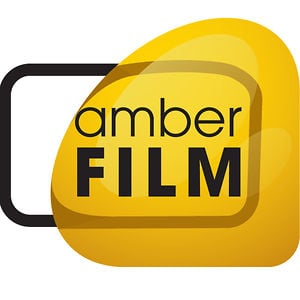 Profile picture for amberfilm
