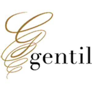 Profile picture for gentil-dress