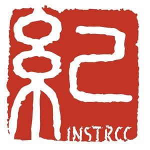 Profile picture for instrcc