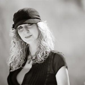 Profile picture for Shilo Bradley