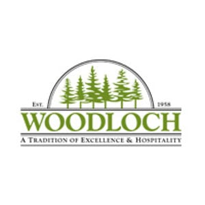 Profile picture for Woodloch Pines