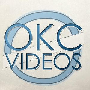 Profile picture for OKC Videos