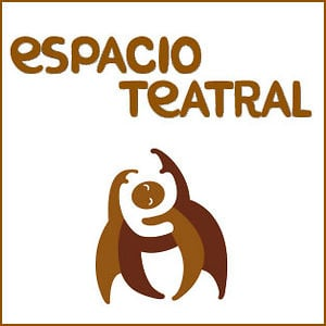 Profile picture for Espacio Teatral