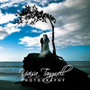 Profile picture for Yaisa Tangwell Photography