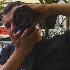 Profile picture for imdenis