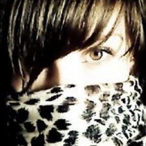 Profile picture for Mari Posa