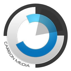 Profile picture for Carbon Media