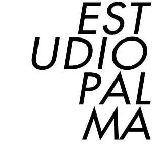 Profile picture for Estudio Palma