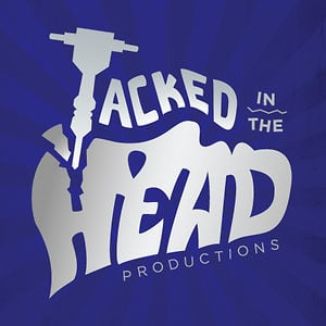 Profile picture for Jacked In The Head Productions