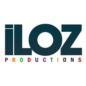 Profile picture for ilozproductions