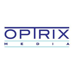 Profile picture for Optrix Media