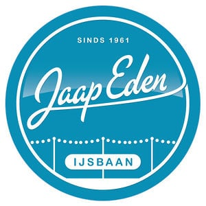 Profile picture for Jaap Eden IJsbaan