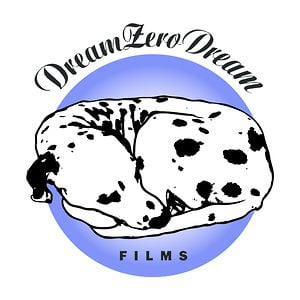 Profile picture for Dream Zero Dream Films
