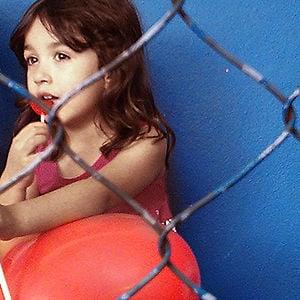 Profile picture for Paula Morena