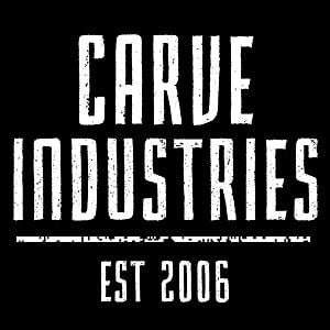 Profile picture for Carve