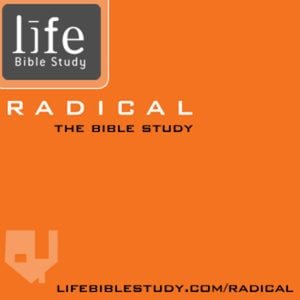 Profile picture for Life Bible Study