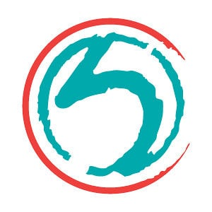 Profile picture for Sojourn Collegiate Ministry