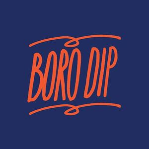 Profile picture for BORO DIP