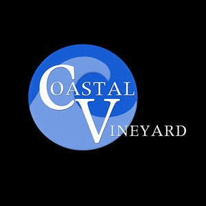 Profile picture for Coastal Vineyard Church