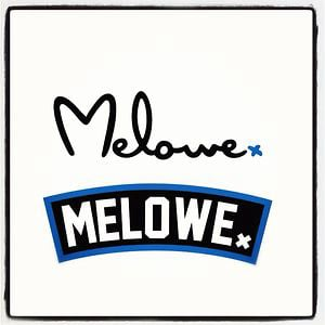 Profile picture for Melowe