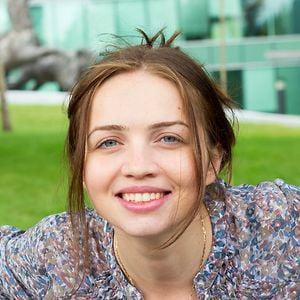 Profile picture for The_lush
