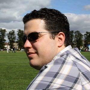 Profile picture for Guillaume Deliancourt