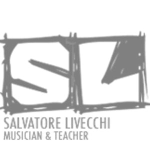 Profile picture for salvatore livecchi