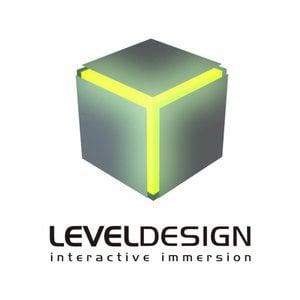 Profile picture for LevelDesign