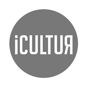 Profile picture for iCultur