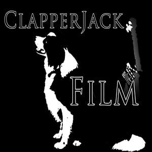 Profile picture for ClapperJackFilm