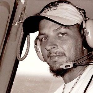 Profile picture for Paulo De Barros