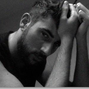 Profile picture for Christophe Derigon