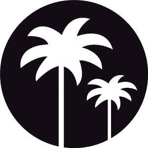 Profile picture for ALLO FLORIDE