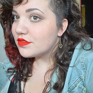 Profile picture for Sarah Elisabeth