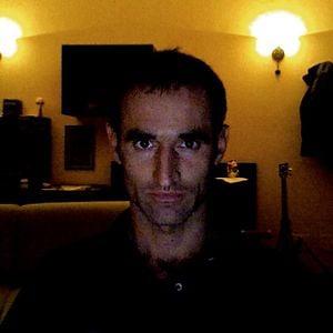 Profile picture for Andrea Mainini