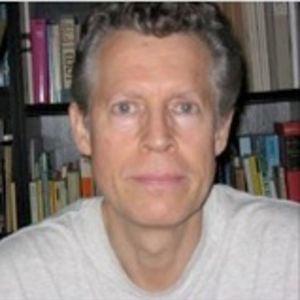 Profile picture for Bob Dobbs