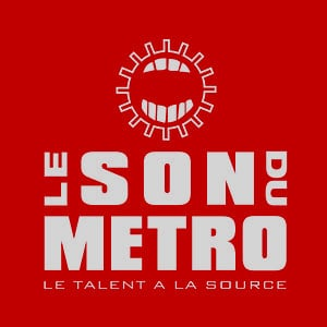 Profile picture for LE SON DU METRO