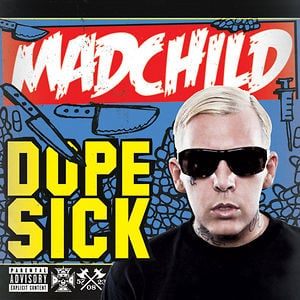 Profile picture for Madchild
