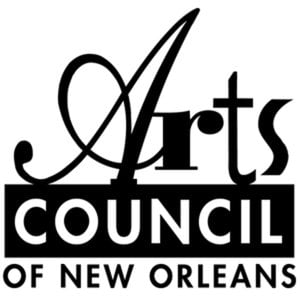Profile picture for Arts New Orleans