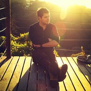 Profile picture for Diego Contreras